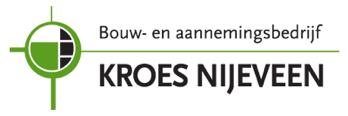 Kroes Nijeveen