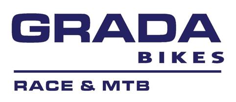 logo grada bikes