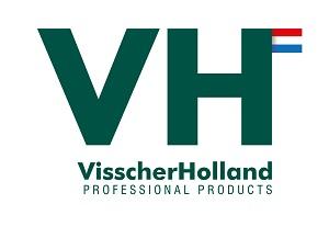 Logo VH klein 300x300 pixels