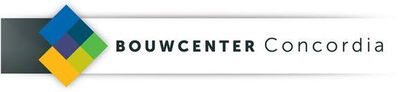 logo bouwcenter